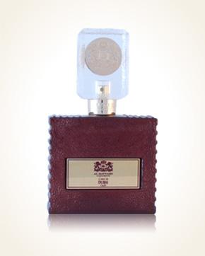 Royal Diwan Love In Dubai Oudh parfémová voda 100 ml