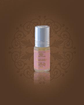 Al Rehab Luzane parfémový olej 3 ml
