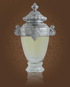 Arabian Oud Majestic parfémová voda 100 ml