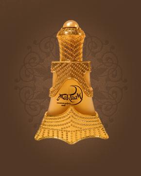 Khadlaj Maraam Concentrated Perfume Oil 25 ml