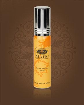 Al Rehab Marc parfémová voda 30 ml