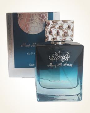 Surrati Mauj Al Azraq Eau de Parfum 100 ml