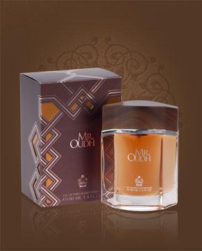 Afnan Mr Oudh parfémová voda 100 ml