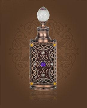 Swiss Arabian Mukhalat Barq parfémový olej 15 ml