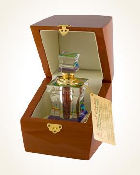 Al Haramain Mukhallath Maliki parfémový olej 25 ml