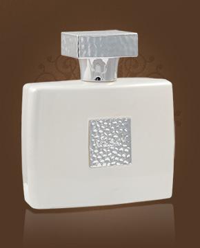 Arabian Oud Musky parfémová voda 100 ml