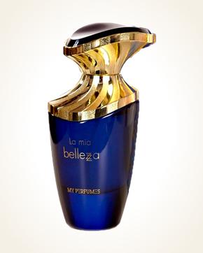 My Perfumes La Mia Bellezza
