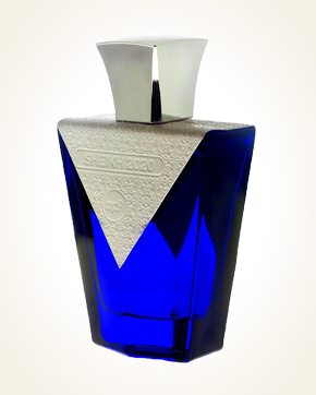 My Perfumes Sheikh 2020 parfémová voda 100 ml