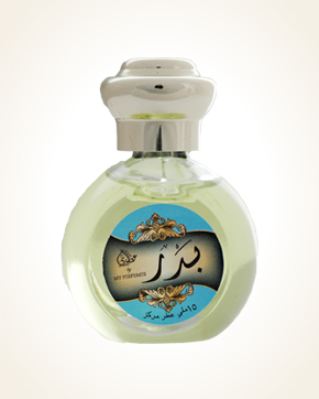 My Perfumes Badr parfémový olej 15 ml