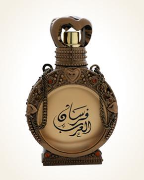 My Perfumes Fursan Al Arab Eau de Parfum 45 ml