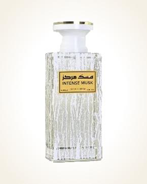 My Perfumes Intense Musk parfémová voda 100 ml
