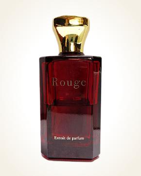 My Perfumes Rouge parfémový extrakt 100 ml