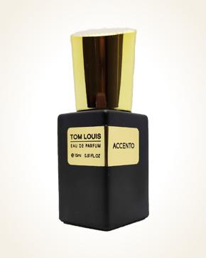 My Perfumes Accento Eau de Parfum 15 ml