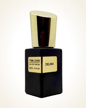 My Perfumes Delina parfémová voda 15 ml