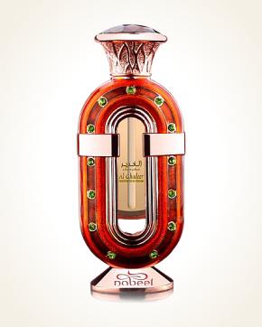 Nabeel Al Ghadeer olejek perfumowany 20 ml