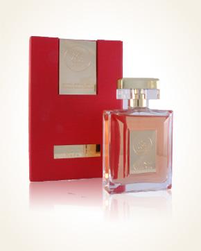 YAS Perfumes Nada Yas Eau de Parfum 100 ml