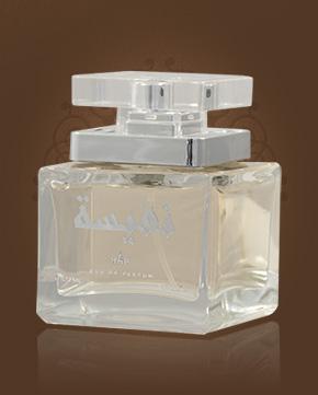 Hussain Anfar Perfumes Nafisa parfémová voda 100 ml