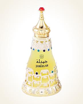 Naseem Jameelah parfémový olej 26 ml