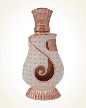 Naseem Arzan parfémový olej 16 ml