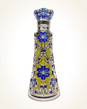 Naseem Burhan olejek perfumowany 24 ml
