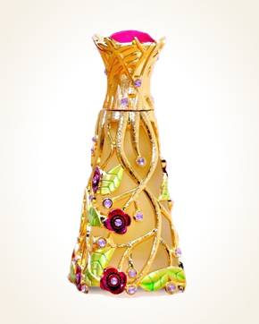 Naseem Junaina parfémový olej 25 ml