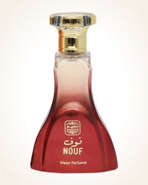 Naseem Nouf Water Perfume 100 ml