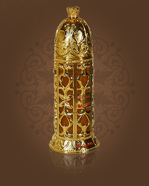Al Haramain Nasmah parfémová voda 50 ml