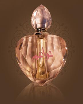 Syed Junaid Alam Nawaem parfémový olej 10 ml