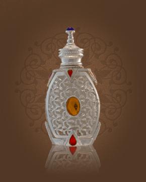 Al Rehab Nesma parfémový olej 15 ml