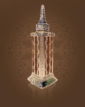 Al Haramain Night Dreams parfémový olej 30 ml