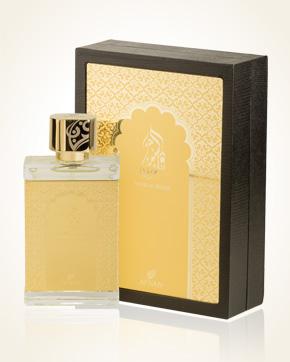 Afnan Noor Al Shams Gold parfémová voda 60 ml