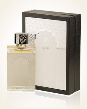Afnan Noor Al Shams Silver parfémová voda 60 ml