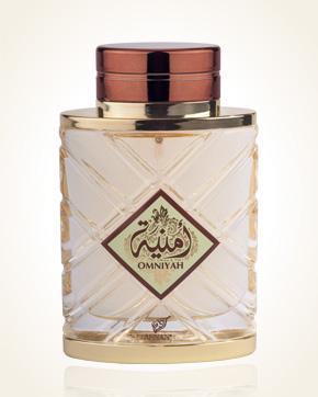 Afnan Omniyah Pour Femme parfémová voda 100 ml