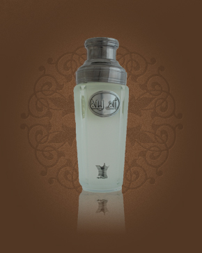 Arabian Oud One Thousand Nights parfémová voda 250 ml