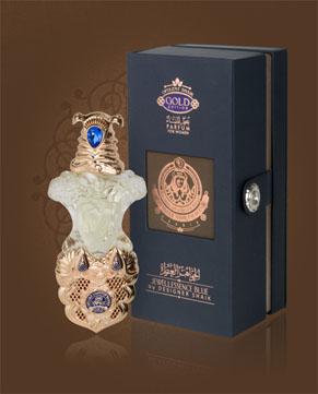 Opulent Shaik Gold Edition For Women Parfum