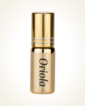 Anabis Oriola Concentrated Perfume Oil 5 ml