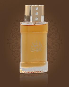 Al Alwani Oud Al Dahab parfémová voda 100 ml