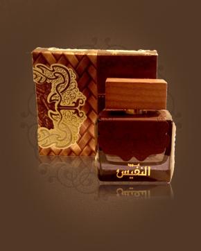 Al Alwani Oud Al Nafees parfémová voda 100 ml