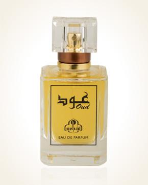 Arabian Oasis Oud woda perfumowana 50 ml