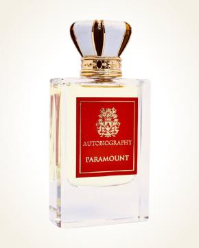 Paris Corner Autobiography Paramount parfémová voda 50 ml