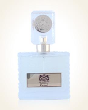 Royal Diwan Pearl parfémová voda 100 ml