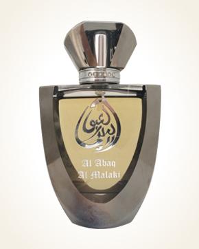 Pheromone Perfumes Al Abaq Al Malaki parfémová voda 90 ml