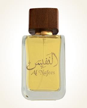 Pheromone Perfumes Al Nafees