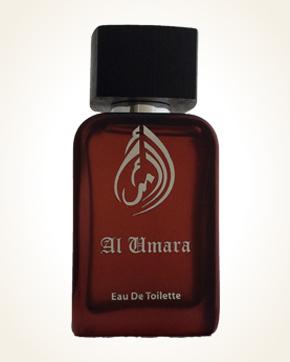 Pheromone Perfumes Al Umara toaletní voda 90 ml
