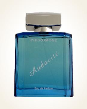 Pheromone Perfumes Audacite parfémová voda 100 ml