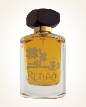 Pheromone Perfumes Renad