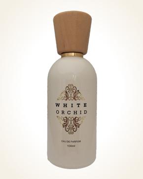 Pheromone Perfumes White Orchid woda perfumowana 100 ml