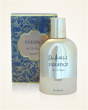 Surrati Prestige woda perfumowana 100 ml