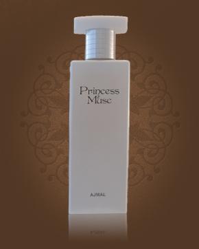 Ajmal Princess Musc parfémová voda 50 ml