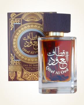 Pheromone Perfumes Qitaf Al Oud Eau de Parfum 100 ml